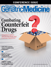320f71f9549 Combating Counterfeit Drugs
